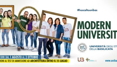 Campagna_Unibas_Modern