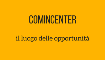 COMINCENTER
