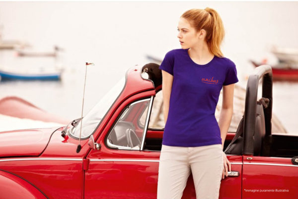 t-shirt-logo-piccolo