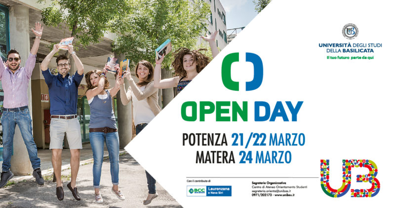 6x3_Unibas_Open_Day_2017