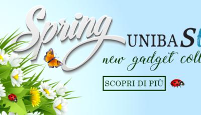 coverfb spring unibastore