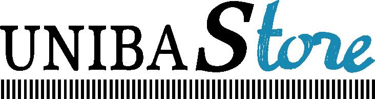 Unibastore
